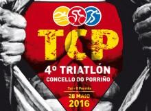 mais-de-300-participantes-no-iv-triatlon-tui-o-porrino-que-celebrase-este-sabado-28