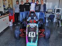uvigo-motorsport-prepara-o-coche-co-que-competira-este-veran-en-duas-carreiras-da-formula-student