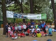 fomentar-as-actividades-na-natureza-obxectivo-da-semana-verde-de-baiona