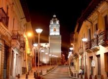iberoamerica-axudara-a-reconstruir-patrimonio-cultural-en-ecuador