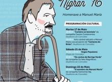 nigran-festexa-o-dia-das-letras-galegas-con-un-programa-cheo-de-actividades
