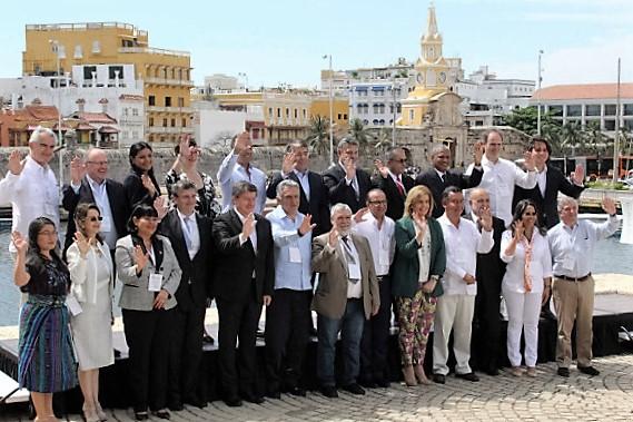 iberoamerica-comprometese-con-os-mozos-por-o-traballo-decente-seguridade-social-e-a-paz