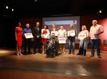 gala-de-entrega-premios-nigran-2016