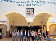 xunta-participa-na-jira-campestre-coa-que-a-comunidade-galega-en-mexico-celebra-o-primeiro-de-maio