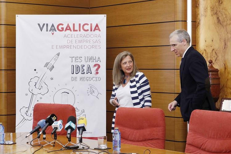 Via Galicia 4