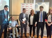 clausura-das-xornadas-discapacidade-emprego-e-legalidade-en-pontevedra