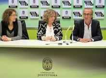 fondo-galego-achega-a-paises-europeos-a-sua-experiencia-en-educacion-para-o-desenvolvemento