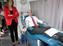 galicia-dentro-dos-niveis-recomendados-pola-organizacion-mundial-da-saude-na-doazon-de-sangue