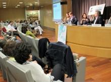 pontevedra-acolleu-esta-manana-un-seminario-internacional-sobre-educacion-para-o-desenvolvemento