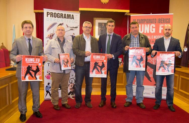 mais-de-500-deportistas-danse-cita-na-fin-de-semana-no-ii-campionato-de-judo-eurocidade-e-no-iii-campionato-iberico-de-kung-fu-eurocidade