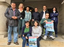 tui-acolle-o-i-campionato-galego-de-slalom-integrador-no-que-participaran-10-equipos-de-parellas