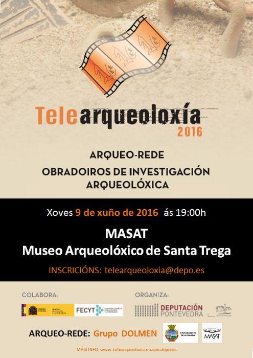 2016_Investigacion arqueoloxica_MASAT