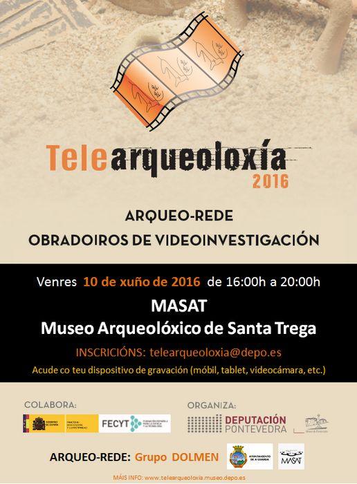 2016_Videoinvestigacion_MASAT