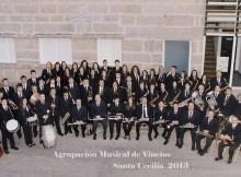 a-agrupacion-musical-de-vincios-gondomar-protagonista-no-ciclo-de-concertos-musica-no-camino