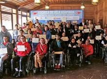 -escola-de-vela-do-monte-real-clausurou-o-seu-terceiro-curso-de-vela-adaptada-destinado-a-persoas-con-todo-tipo-de-discapacidades