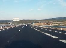 xunta-publica-no-diario-oficial-de-galicia-a-licitacion-do-proxecto-para-a-construcion-do-enlace-de-areas-na-via-de-alta-capacidade-tui-a-guarda