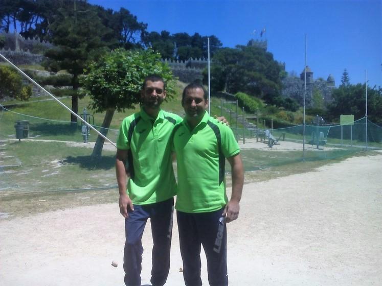 CAMPIONS POR PARELLAS (Copiar)