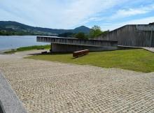 o-parque-transfronteirizo-castelinho-fortaleza-foi-presentado-ao-goberno-luso