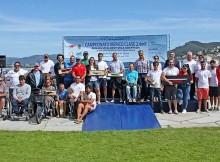 antonio-maestre-gana-en-o-campionato-iberico-de-vela-paralimpica-celebrado-esta-fin-de-semana-en-baiona