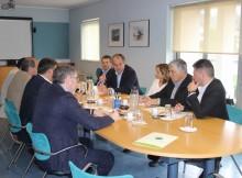 alcaldes-do-val-do-mino-transfronteirizo-reunironse-coa-coordinadora-da-unidade-de-mision-para-a-valorizacion-do-interior