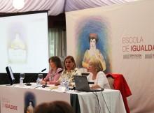 inaugurada-a-primeira-escola-publica-provincial-de-igualdade-de-galicia