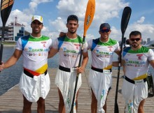 roi-rodriguez-do-kayak-tudense-logra-a-sua-primeira-medalla-en-categoria-absoluta