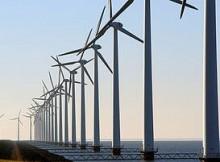 as-renovables-piden-o-abandono-das-enerxias-contaminantes-antes-de-2050-para-cumprir-cos-compromisos-de-paris