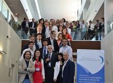 mais-de-150-profesionais-estudan-en-porto-do-molle-o-futuro-da-economia-do-mar