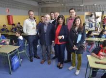catrocentos-escolares-de-toda-espana-participaron-no-vii-campionato-nacional-de-calculo-con-abaco