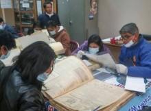 unesco-peru-organiza-taller-sobre-patrimonio-cultural-inmaterial-en-puno