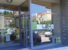 a-asociacion-asistencial-sos-tomino-abrira-nova-oficina-no-concello-de-o-rosal