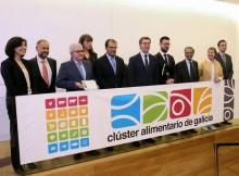 os-premios-galicia-alimentacion-distinguen-a-tres-empresas-vinculadas-a-programas-de-zona-franca-de-vigo