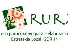 o-gdr-14-grupo-de-desenvolvemento-rural-organiza-unha-reunion-informativa-en-oia-para-as-asociacions-e-persoas-interesadas
