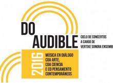 nova-sesion-do-ciclo-do-audible-leva-a-vigo-un-dos-grupos-de-musica-contemporanea-mais-prestixiosos-da-escena-internacional
