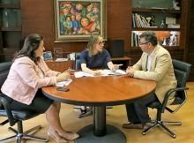 xunta-e-concello-de-redondela-acordan-asinar-o-convenio-de-adhesion-ao-programa-de-vivendas-baleiras