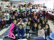 alumnado-do-colexio-vilas-alborada-de-santiago-formouse-en-valores-a-traves-da-radio