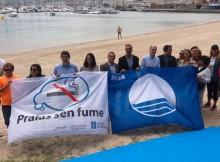 vazquez-almuina-afirma-que-deixar-de-fumar-na-praia-sera-un-paso-mais-para-conseguir-unha-sociedade-sen-tabaco