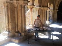 musica-no-claustro-regresa-a-catedral-de-tui-con-jazz-artesania-e-novos-talentos