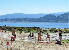 a-praia-de-muino-a-guarda-acolleu-a-xxv-edicion-de-concurso-de-figuras-de-area