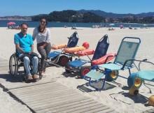 a-ladeira-compite-por-ser-a-praia-mais-accesible-de-espana