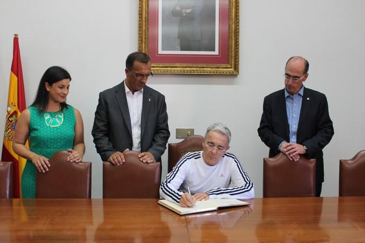 Baiona-Uribe