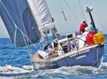a-baiona-atlantic-race-chega-as-azores-e-o-saint-maxime-de-miguel-lago-e-o-primeiro-barco-en-cruzar-a-lina-de-chegada