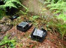 seis-sensores-miden-a-calidade-das-augas-e-dos-terreos-provinciais-nos-castelos-de-soutomaior-e-sobroso
