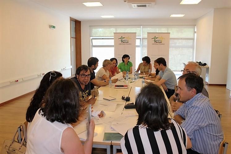 un-paso-mais-para-a-cooperacion-transfronteiriza-cerveira-‐tomino-2014-‐2020