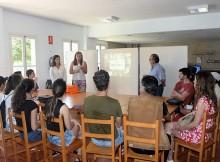 baiona-inaugura-o-curso-de-cocina-o-mundo-no-prato-con-gran-participacion