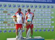 exito-dos-padeeiros-do-club-de-mar-ria-de-aldan-no-europeo-de-maraton