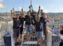 o-barco-portugues-xekmatt-vencedor-da-regata-oceanica-baiona-angra-atlantic-race