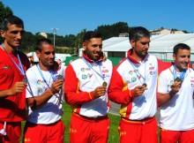 -campionato-de-europa-de-maraton-de-pontevedra-2016-pecha-con-3-medallas-para-galicia