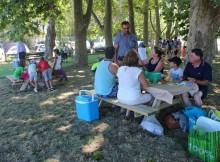 inaugurada-a-nova-zona-recreativa-da-ladeira-baiona-con-merendero-xogos-infantis-e-zona-de-relax