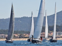 20-barcos-poderan-disputar-ii-baiona-angra-atlantic-race